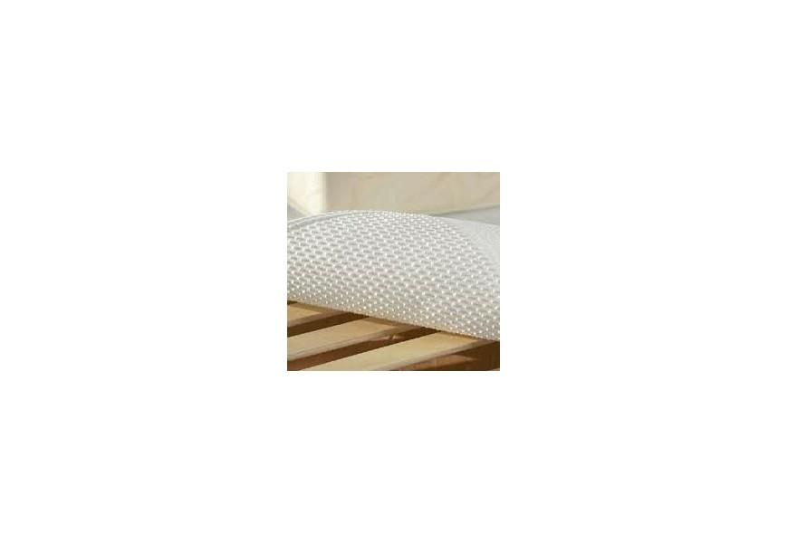 Coprirete fissa materasso antiscivolo