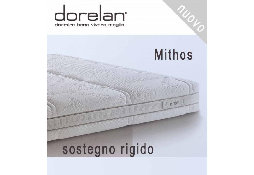 Dorelan Mithos
