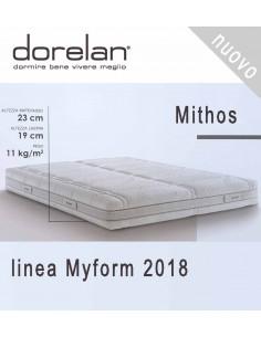 Mithos Dorelan