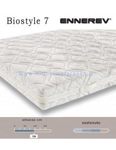 Ennerev Biostyle