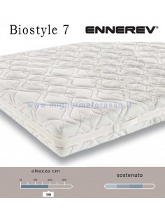 Ennerev Biostyle 7