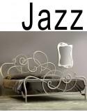 Cosatto Jazz prezzo offerta letto ferro battuto