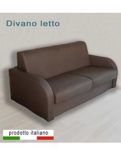 Divanoletto materasso H18