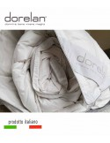Piumino Dorelan