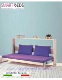 wall folding bed Colombo