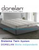 Dorelan Better