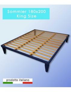 cerchi offerte speciali per materassi in saldo letti materassi e arredi prezzi scontati a roma. Black Bedroom Furniture Sets. Home Design Ideas