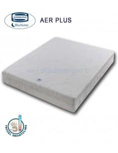 Trycel Memory foam Aer Plus