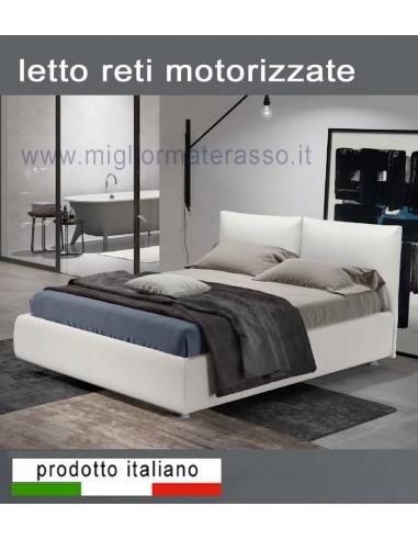 adjustable bed 2