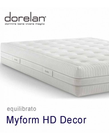 Myform Decor Kristal