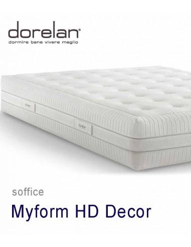 Myform HD Decor Native