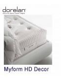 Myform Decor Kristal