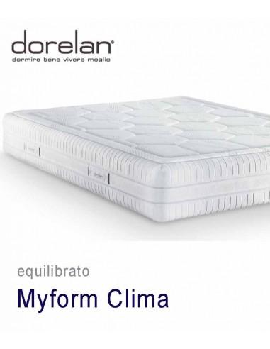 Myform Clima Arial