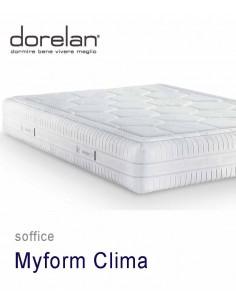 Myform Clima Guess