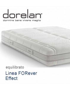 Dorelan Effect FORever