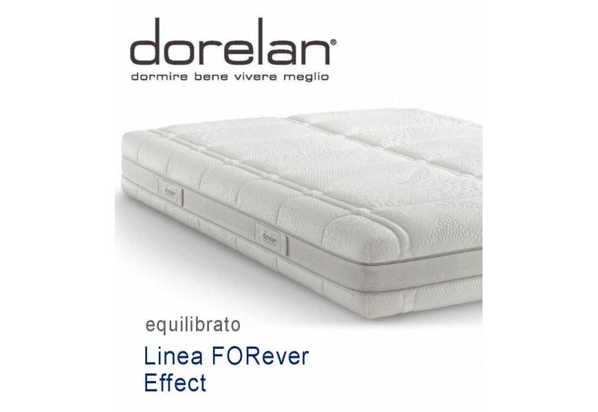 Effect Dorelan FORever