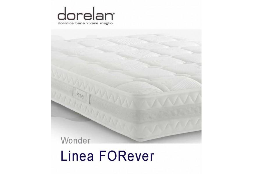 Dorelan Wonder FORever