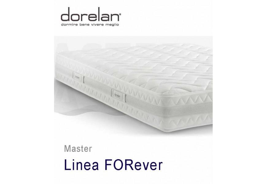 Master Dorelan FORever