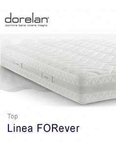 Dorelan Top FORever