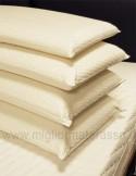 Dorelan Sense Msc pillow