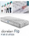 Dorelan Flip
