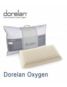 Cuscino Dorelan Oxygen