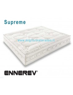 Ennerev Supreme