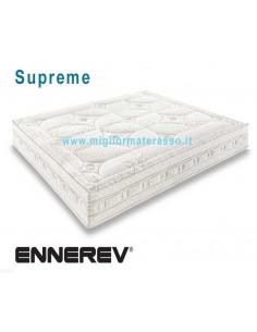 Supreme Ennerev