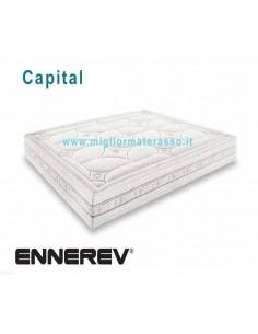 Capital Ennerev