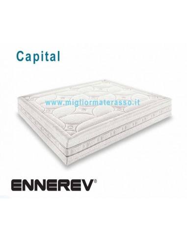 Ennerev Capital