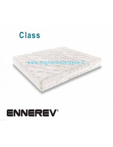Ennerev Class
