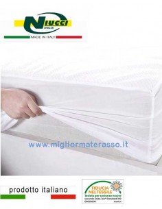 dust mite Cover mattress Amicor