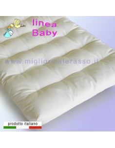 baby mattress Baby Kapok
