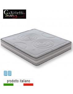 Materasso Prestige 800