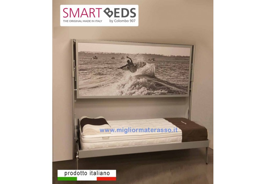 Boss Smart Beds Colombo