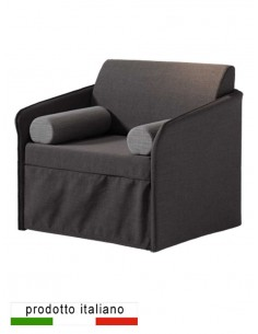 Sofa one bed Young