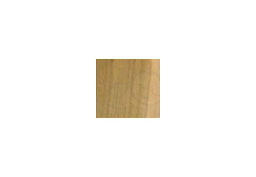 finiture testiera in legno