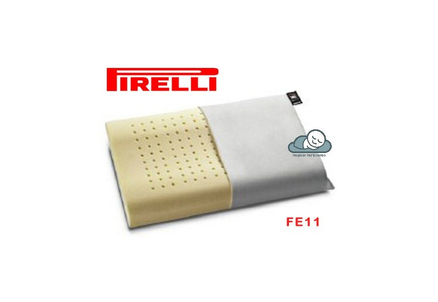 Cuscino Memory FE11 Pirelli