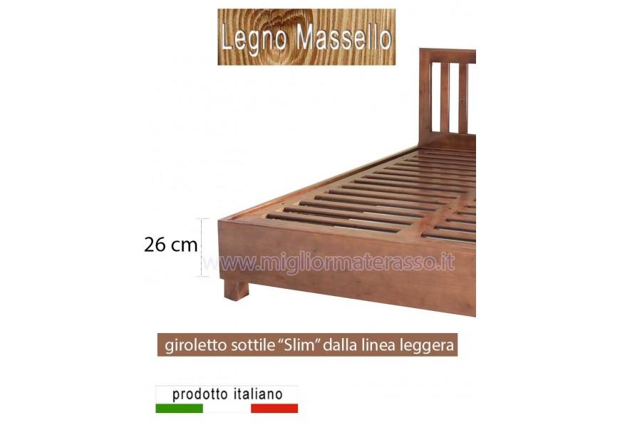 Letto Slim