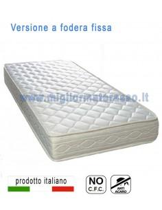 15 cm mattress