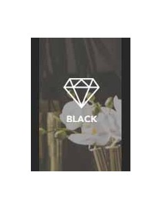 Simmons Regency Black