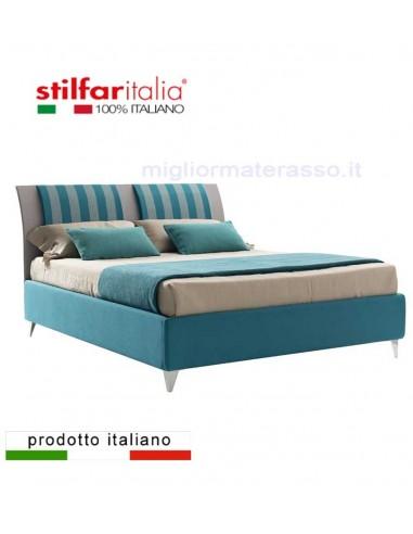 Stilfar Italia beds