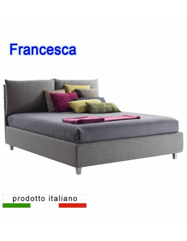 Stilfar Italia beds with cushion...