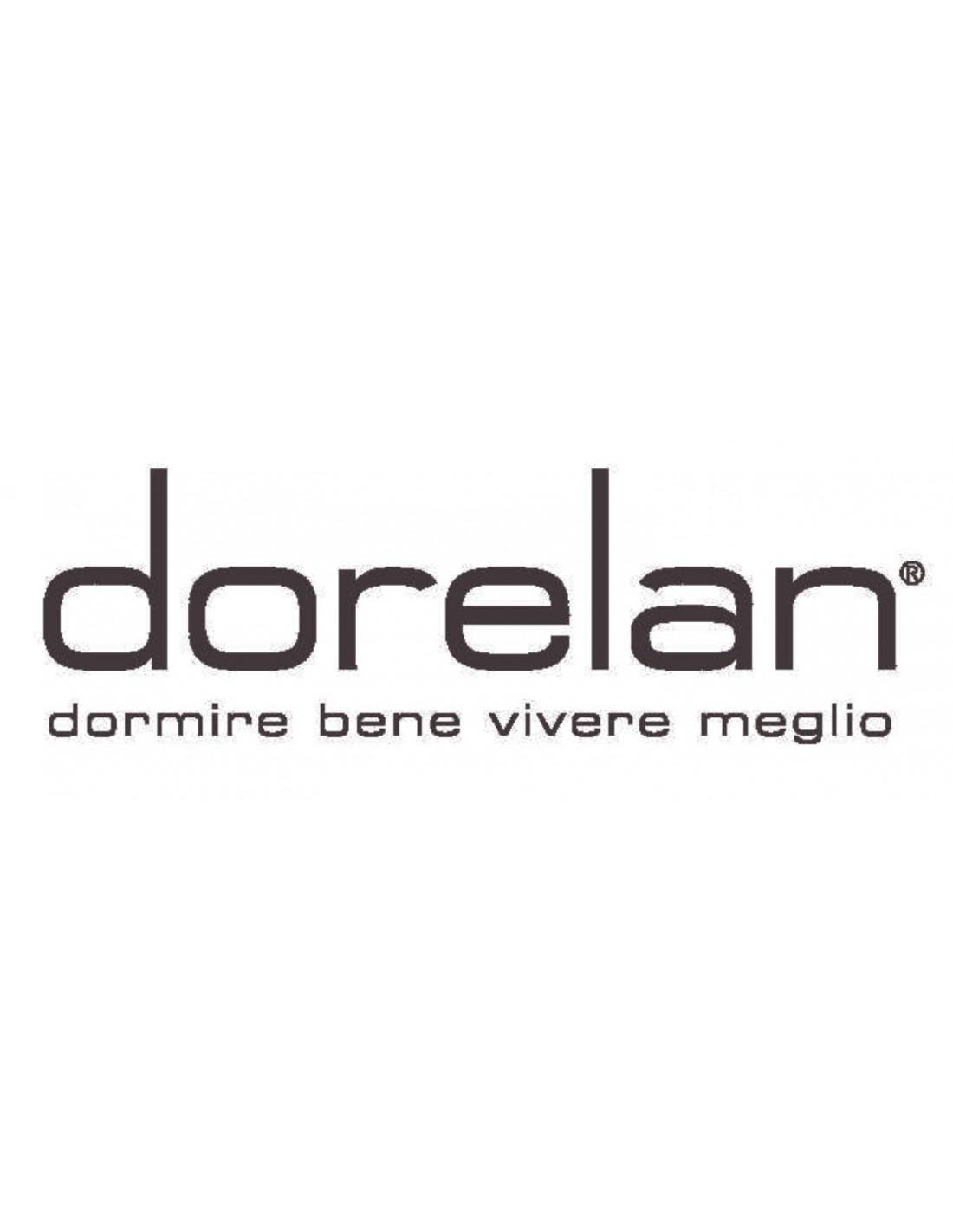 NUBE SF Myform Dorelan Mattress