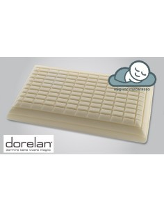 Dorelan Sense Msc pillow