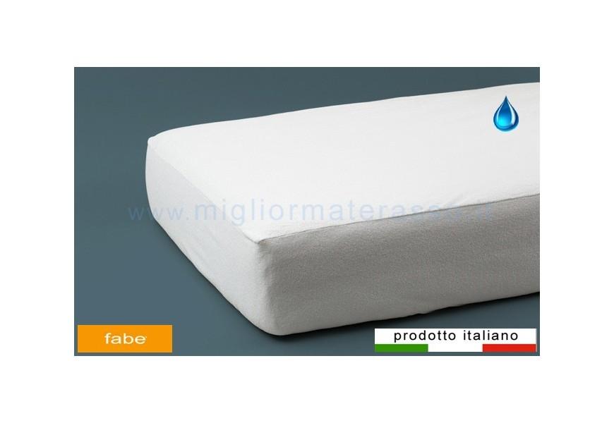 Waterproof mattress cover child