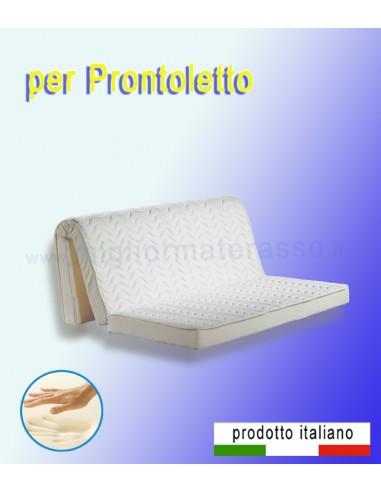 Prontoletto Sofa