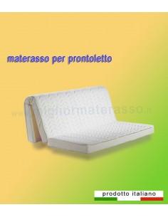 Materasso per Prontoletto Amicus