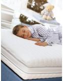 Acar-zero Bed antiacaro