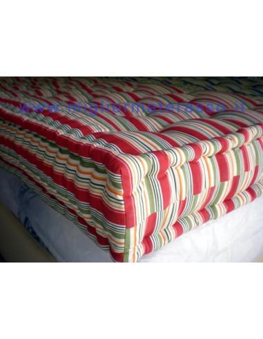 Materassi Colorati.Qp90ykaoqepb3m